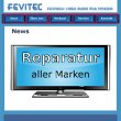 fernseh-video-hifi-service