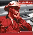 arogis-group