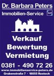 dr-barbara-peters-immobilien-service