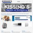 kissings-papeterie-buchhandlung-gmbh-co
