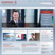 comco-leasing-gmbh