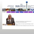 tiede-partner-consulting-cooperation