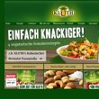nature-food-import--und-warenhandels-gmbh