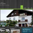 pension-trebol