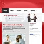bac-consulting-gmbh