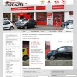 autohaus-brenzel-gmbh-co