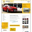 autohaus-guenter-brust-gmbh-co-kg