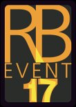 rb-event-17