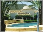 ferienhaus-mit-grossem-pool-in-denia-costa-blanca-spanien