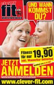 clever-fit-fitness-studio-nuernberg