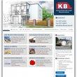 buschhaus. Black Bedroom Furniture Sets. Home Design Ideas