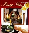 rung-thai-massage