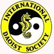 international-daoist-society---deutschland