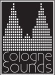 cologne-sounds-gbr