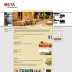 meta-cafe-bar-restaurant
