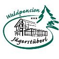 waldpension-jaegerstueberl