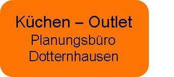 Kuchen Outlet In Dotternhausen Auf Marktplatz Mittelstand De