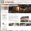 wigards-shop