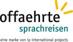 offaehrte-sprachreisen---ip-international-projects-gmbh