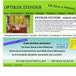 optiker-stender-gmbh