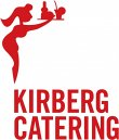 catering-fine-food-kirberg-gmbh