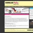 karolus-media-gmbh-design-print
