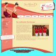 wandi-thai-massage-studio