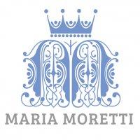 maria moretti wandmalerei illusionsmalerei m nchen. Black Bedroom Furniture Sets. Home Design Ideas