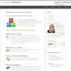 lauton-software-gmbh