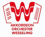akkordeon-orchester-wesseling