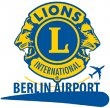 lions-club-berlin-airport