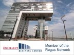 excellent-business-center-koeln-kranhaus-sued