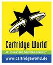 cartridge-world-essen