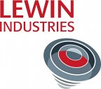lewin-industries-gmbh