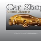 car-shop-rotiroti