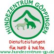hundezentrum-goeppingen