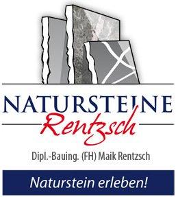Natursteine-Rentzsch Marmor-Granit-Schiefer nach Maß
