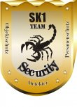 sk1-team-security
