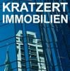 kratzert-immobilien