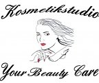 your-beauty-care