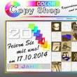 copy-shop-color-kopierzentrum