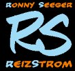 personaltraining-ronny-seeger
