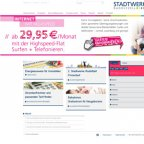 stadtwerke-it-service-gmbh-co-kg