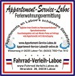 appartement-service-laboe