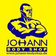 johann-body-shop