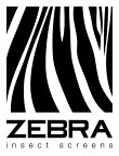 zebra-insect-screens