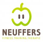 neuffers-fitness-gmbh-co-kg