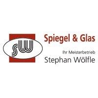 Stephan w lfle glas spiegel in robert bosch str 14 for Spiegel newsticker