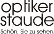 optiker-staude