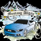 mustang-allgaeu-im-aral-center-beyer
